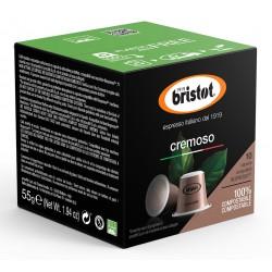 BRISTOT Cremoso 10x5.5γρ...